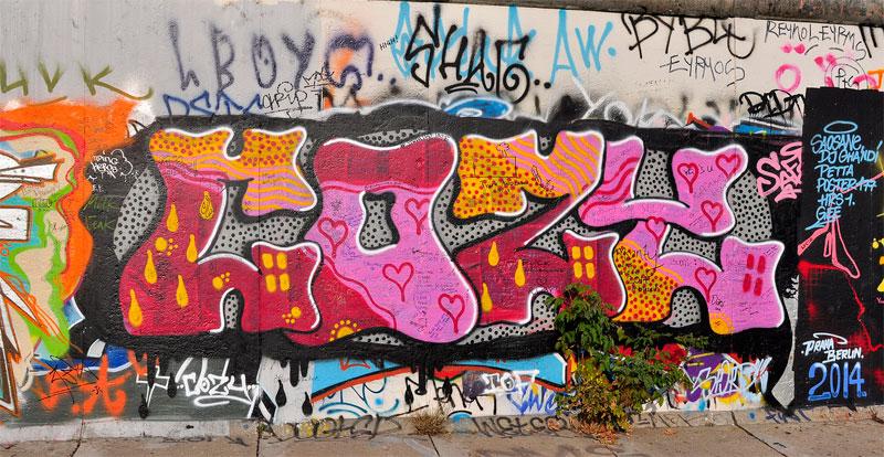east-gallery-muro-de-berlin