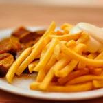 Donde comer Currywurst en Berlín