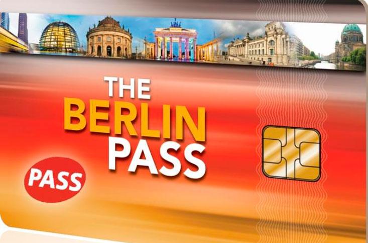 tarjeta_berlin_pass