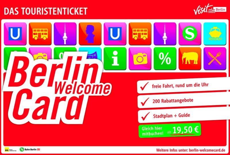 welcomeCard