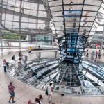 Parlamento Alemán de Berlín – Visita y reserva de entradas