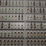 Probar la mejor cerveza Belga…en Berlín