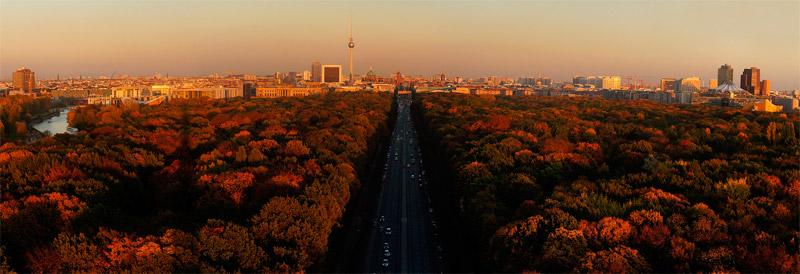 La Guía de Berlín