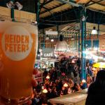 Las mejores cervecerías de Berlín