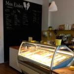 Los mejores helados de Berlín