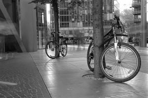 berlin-blanco-y-negro-3